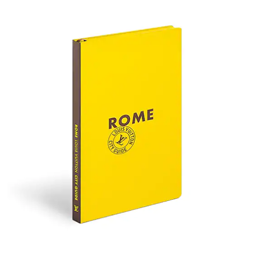 Roma-City-Guide-di-Louis-Vu