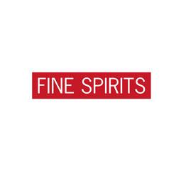 finespirits
