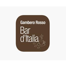 gambero rosso bar d'italia